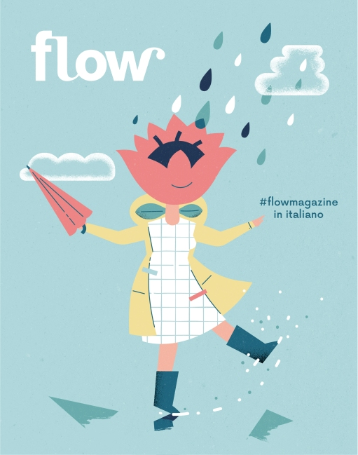 hikimi_flow in italiano-print