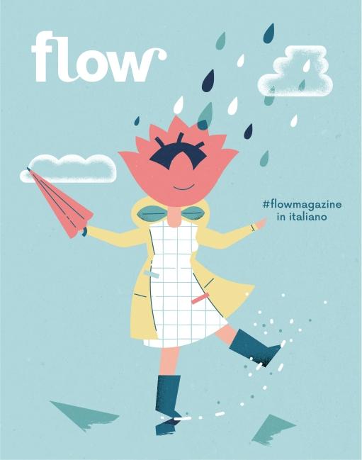 hikimi_flow in italiano-print